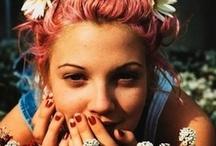 ✿ flowergirl ✿