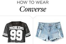 Vestiti moda ❤️