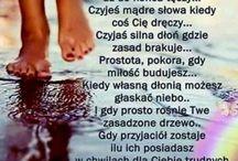 Polskie Sprüche