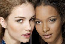 Beauty/Skin Care
