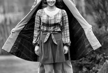 Nicola Bryant - Peri Brown / One Of My Favourite Companions