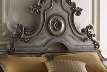 CLIENTS PICKS / Some of our Clients furniture choices  / by Peninsula
