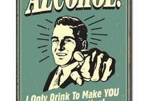 Pijem