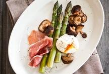 food that compliments Saronsberg Sauvignon blanc / food that pairs well with Saronsberg Sauvignon blanc