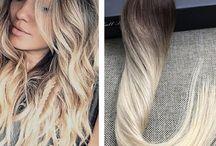 Bantlı Saç Kaynağı