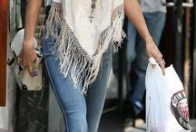 Style jeans ..and outfits