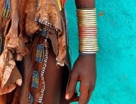 Clothes / Accessories / Jewellery / by Amanda M Stevenson