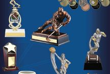 Trophies and Awards in Delhi / Varieties of Trophies & awards ,Medals M/S Brand Solutions India Manufacturer & Supplier  across India,