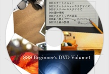 Smart DVD / http://royshouse.main.jp/sms/index.html