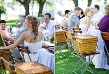 Boland Outdoor Wedding Venues, SA