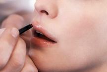 Makeup / by Anik Nolet