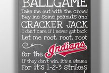 Baseball!!!