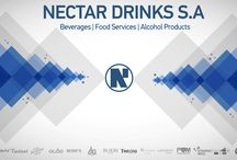 Nectar Drinks