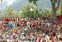 Tour Operators In Shimla arrange best lahul spiti tour package / We all need vacations and love going on holidays. Though the motto of a holiday is to help us relax, planning it increases our level of stress. The only key to a stress free holiday is a good tourism operator. Tourism operators provide well-planned and well-designed tour packages that meet all your requirements and easily fit your budget. Most people are now opting for the services of tourism operators.