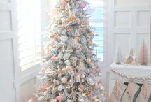 Karácsony / Christmas