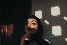 Hijab Goal's