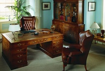 Reproduction Furniture / Reproduction Furniture - Huge Range Of Discount Reproduction Office Furniture - BT Office Furniture UK