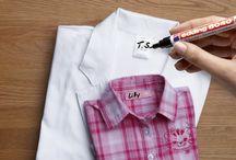 rotuladores edding para marcar todo / rotuladores edding para marcar todo tipo de cosas  http://papeleria-segarra.blogspot.com.es/2015/04/rotuladores-edding-para-marcar-todo.htm
