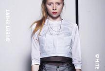 SLOVAK FASHION DESIGN / Best contemporary fashion designers based in Slovakia. More on valkonsky.com