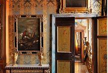 Palazzo Venice