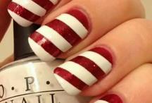 Nails / Art