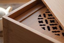 ''zhujia''-design