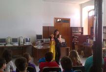 Carmen Ibarlucea