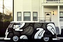 Awesom cars/ vans