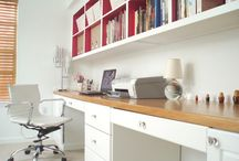 House: Office