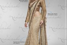 Designer Sarees Collection / Beautiful Designer Sarees Collection From : TrendyBiba.com Buy Online Net,Satin & Georgette Sarees : http://goo.gl/n8RB30 For Any Querier & Information Whatsapp & Call : +91 9958247681