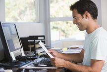 Short Term Loans Melbourne / Short Term Loans Melbourne is a reliable online loan comparison website, based in Australia. So apply with us now and get rid of financial suspense without any delay. http://www.shorttermloansmelbourne.net.au