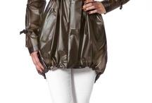 cute raincoat