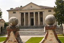 Rovigo, città delle rose / Arte, storia, cultura e tradizioni della principale città del Polesine.