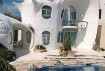素敵ハウス