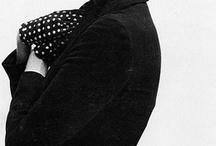 Fashion - 1900-1950