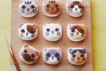 フェリシモ猫部 〜felissimo cat club〜 / 猫好きに贈りたいグッズ満載!