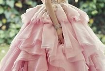 wish princess gowns/dresses