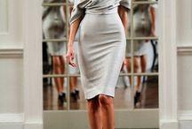 Sukienki,moda :)
