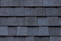 CertainTeed: Asphalt Shingles / #Chattanooga Roofing Options: CertainTeed Asphalt Shingles