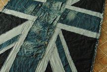 Blankets / by Britney Edmonds