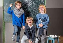Gafas para niños / gafas muy chulas para los más peques