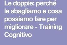 Doppie