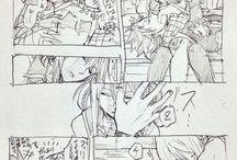 Fairy Tail / Stan of : • Natsu x Lucy ♡ • Jellal x Erza ♡ • Gray x Juvia ♡ • Romeo x Wendy ♡ • Gajeel x Levy ♡ • Happy x Carla ♡ • Zeref x Mavis ♡ [CANON]