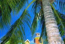 Home Sweet Home - Bahamas / Info and photo of all things Bahamas