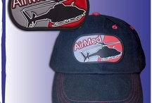 Custom patches for hats, bags, shirts and morale badges-USA made / Custom patches are used in many different ways such as, events, clothing, camp, teams and for military morale patches or  badges.  Flex makes the majority of their custom labels and rubber patches in San Diego.  We offer rush services, we have no minimums and we can decorate as well.