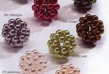Boule perle