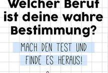 Viele Tests