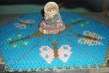 carpeta de perlas