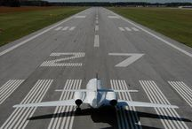 Benefits of Private pilot training in Canada.