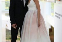 Wedding AWW... / by Rebecca Plemmons